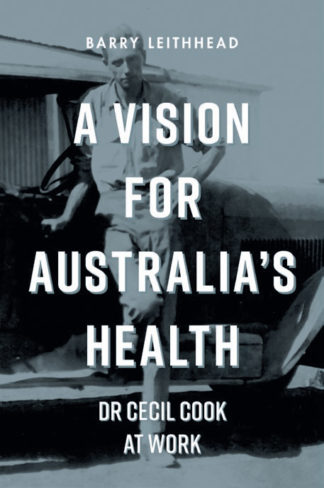 A Vision for Australia's Health