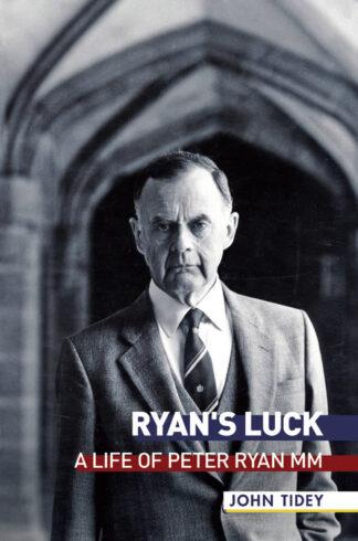 Ryan's Luck